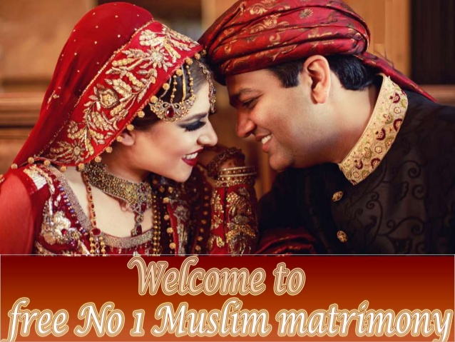 This image has an empty alt attribute; its file name is muslim-matrimonial.jpg