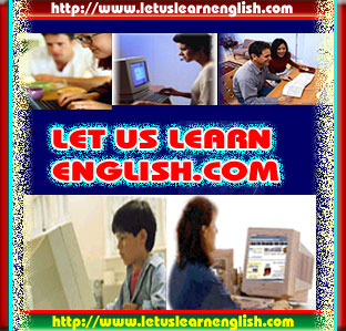 letuslearnenglish2