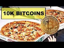 Have you earned/lost huge from bitcoin? Here are some examples — Steemit